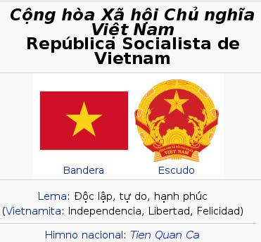 bandera-vietnam.jpg