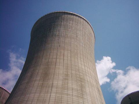 nuclear2.jpg