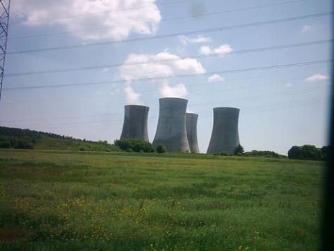 nuclear1.jpg