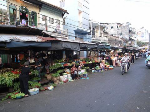 viaje-vietnam-rutas.jpg