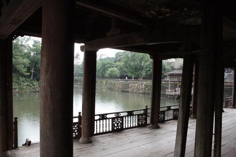 turismo-vietnam.jpg