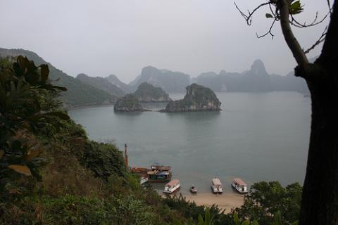 vietnam-informacion.jpg