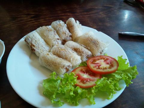 comida-vietnam.jpg