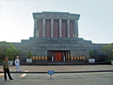 vietnam-monumento.jpg