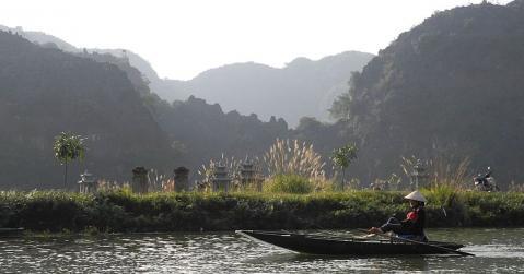 vietnam-paisaje.jpg
