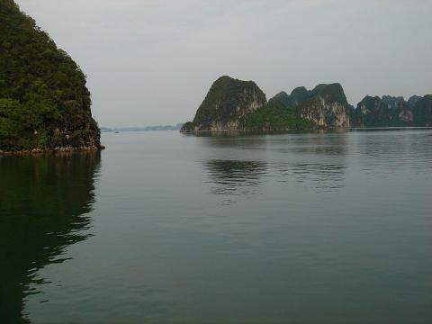 ha-long-bahia.jpg