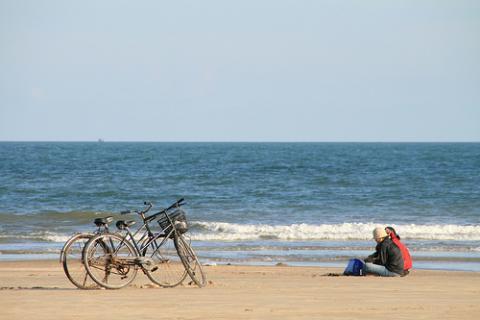 playa-vietnam.jpg