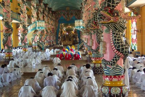 templo-vietnam.jpg