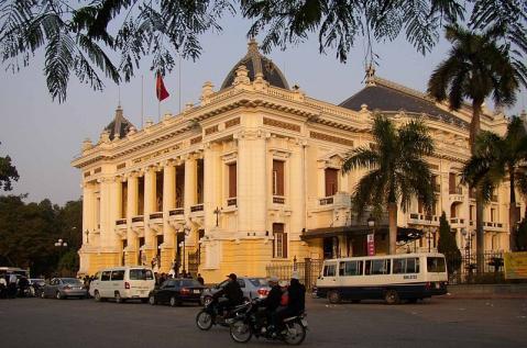 vietnam-hanoi.jpg
