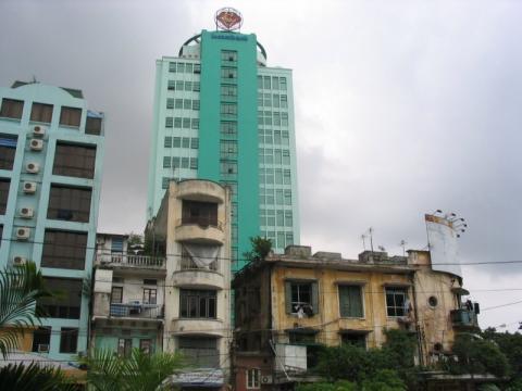 vietnam-turismo.jpg
