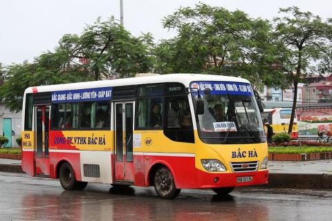 hanoi-autobus.jpg