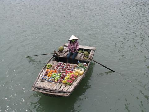 barca-hanoi.jpg