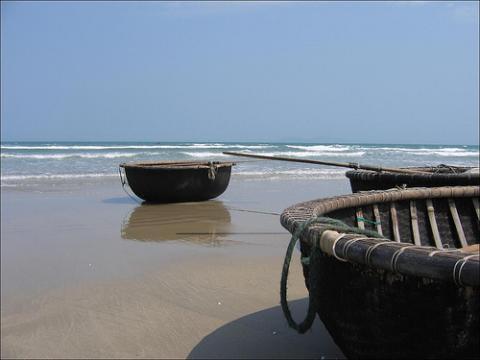 china-beach.jpg